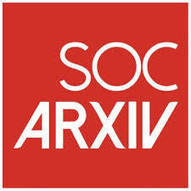 What Is SocArXiv? | Library Collaboration | Scoop.it