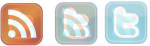 Vers la fin du RSS? | cOdezigO | Scoop.it