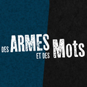 La Première Guerre mondiale, un événement sur ARTE | Cabinet de curiosités numériques | Scoop.it