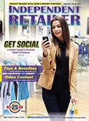 Digital Marketing Tools Build eCommerce - Independent Retailer | Digital Marketing for Business | Scoop.it