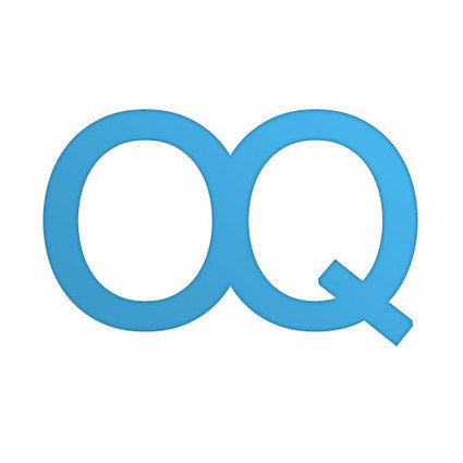 OneQstn - Super Simple Surveys | Recursos, aplicaciones TIC, y más | Scoop.it