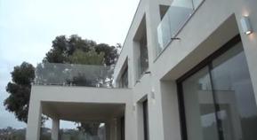 Mon projet domotique | Domotique, Votre maison connectée | Scoop.it