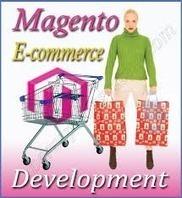 Magento Web Development Company   Custom Magento Development: Magento Developers who can Expand your Online Presence   Magento Authority   Scoop.it