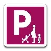 Autorización temporal de aparcamiento para embarazadas | SERKALOP * FINCAS Y SERVICIOS  SERVICIOS ADMINISTRATIVOS A PARTICULARES Y EMPRESAS. | Scoop.it