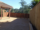 Backyard and Residential Landscaping Design Sydney | Landscaping Designers Sydney | Scoop.it