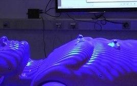 Cientistas suíços criam autópsia virtual - | Science, Technology and Society | Scoop.it