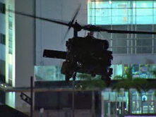 Black Hawks Used In Military Training Exercise In Miami - CBS Miami | READ WHAT I READ | Scoop.it