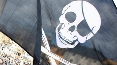 Pirate movie sites blocked in UK | Copyright in Higher Education: Teaching, Digitisation and OERs | Scoop.it