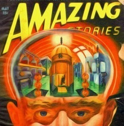 Big Brain Stories of 2014 | BrainFacts.org Blog | Cognitive Neuroscience | Scoop.it