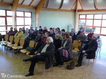 Le site touristique de Marcognac ouvre ses portes aux scolaires | Actualités du Limousin pour le réseau des Offices de Tourisme | Scoop.it