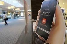 Apps Reorder the Job Landscape | UpTempo Group: Social Media Scientists | Scoop.it