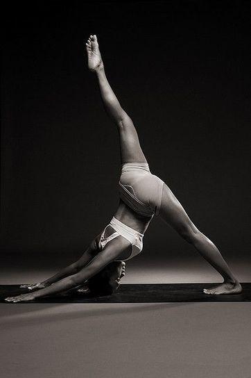 Yoga | yoga | Scoop.it