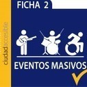 Fichas Accesibles Archives - Corporación Ciudad Accesible | Obras de Rehabilitación | Scoop.it