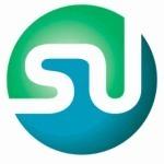 StumbleUpon's Explore Box Helps Guide Your Web Wandering | Pro Tech | Scoop.it