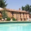 Vacation Houses in Central Italy's Marche Region | Hideaway Le Marche | Scoop.it