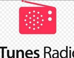 Apple iTunes Radio Already Has over 11 Million Listeners - Apple Balla | Music Streaming | Scoop.it