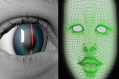 FBI sued for facial-recognition records - Press TV | Internet and Cybercrime | Scoop.it
