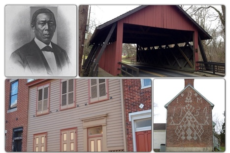 South Jersey History & Adventures | New Jersey Real Estate News | Scoop.it