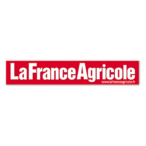 Porc : un fonds pour moderniser les élevages (FNP) | Future of Agrifood - 2030 | Scoop.it