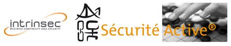 Salon de l'Internet des Objets #IoT - Et la #Sécurité dans tout ça ? | Information #Security #InfoSec #CyberSecurity #CyberSécurité #CyberDefence | Scoop.it