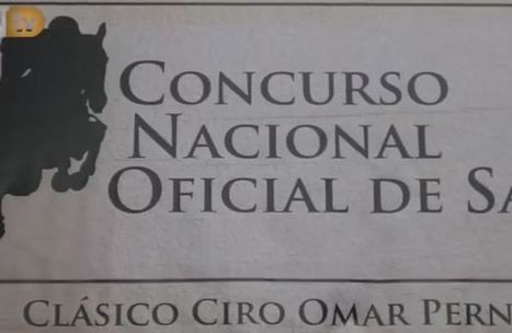 Una nueva concepción sobre los consejos comunales - El Nacional.com | Condominio y entorno urbano | Scoop.it