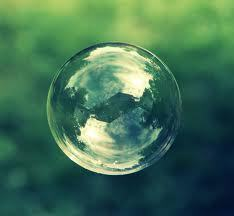 'Higher Education Bubble' is about to burst | The 21st Century | Scoop.it