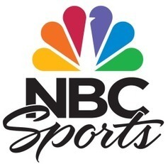 WATCH: Premier League TV Schedule – Week 21 - Football,f1 motorsports,NBA,Premier League | football and nba updates | Scoop.it