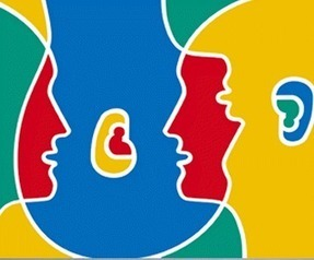 European Day Of Languages | Topical English Activities | Scoop.it