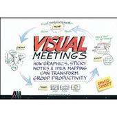 Heuristiquement: 5 ouvrages pour innover et entreprendre avec la pensée visuelle | Medic'All Maps | Scoop.it