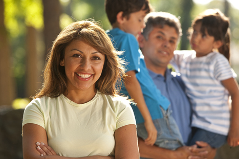 Turn to us for professional marriage family counseling!   Mark Caro, PhD   Scoop.it