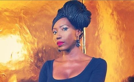 Dakar Fashion Week: Interdiction de défiler pour les mannequins pratiquant l'éclaircissement de peau | ACTUALITE & SPORT | Scoop.it