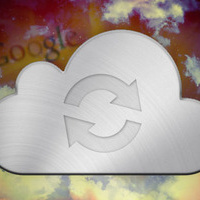 How to Migrate All Your Data to iCloud from Google with Minimal Fuss | Technology and Gadgets | Scoop.it