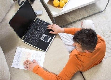 ¿Pueden las clases virtuales mejorar el rendimiento de los estudiantes? | Floqq Blog | Aprendiendo sobre Social Media | Scoop.it