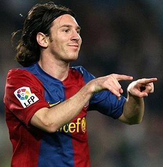 Les Stars du FC Barcelone !   Barcelona Life   Scoop.it