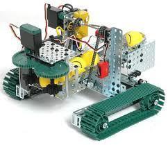 Professional Development Course | Arduino Focus | Scoop.it