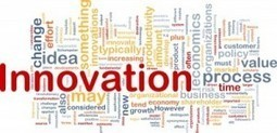 Employee Engagement: How to Encourage Innovation | Leadership, Execution and Strategy | Scoop.it