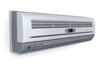 Toronto AC Repair, or Have a Ductless Air Conditioner Installation | Laird and Son | Scoop.it