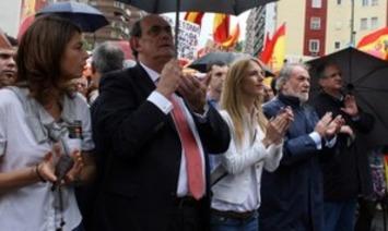 De cuando Mariano Rajoy se jactaba de movilizar a los ciudadanos en las calles contra Zapatero : elplural.com – Periódico digital progresista | Partido Popular, una visión crítica | Scoop.it