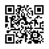 Great Uses of QR Codes in the Classroom | Ed Tech Stuff | Scoop.it