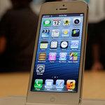 Despite a Slowdown, Smartphone Advances Are Still Ahead | Mobile (Post-PC) in Higher Education | Scoop.it