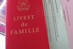 Le patronyme a la vie dure | Revue française de généalogie | L'écho d'antan | Scoop.it