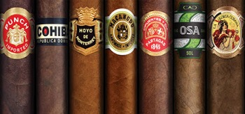 (EN) - Glossary of Cigar Terms | Trojan Trading Cigars | Glossarissimo! | Scoop.it