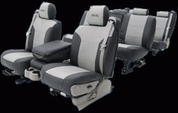 Get Comfortable Ride With Best Seat Covers for Cars | Custom Car Needs | Scoop.it