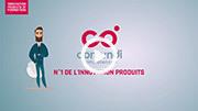 Comundi n°1 de l'innovation produits | Ressources Humaines Formations | Scoop.it