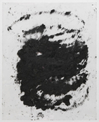 Richard Serra, Drawings for The Courtauld, The Courtauld Gallery | FILOSOFÍA | Scoop.it