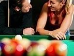 Flirting Tips for Guys - Tao of Badass PDF   Dating Tips   Scoop.it