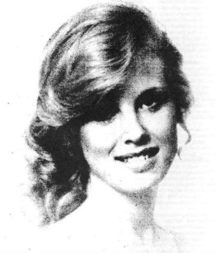 Longform Reprints: Death of a Playmate by Teresa Carpenter | Herstory | Scoop.it