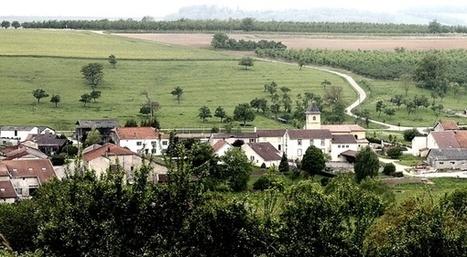 Réseaux ruro-sociaux: la vie au village, c'était internet avant l'heure | Voyages et Gastronomie depuis la Bretagne vers d'autres terroirs | Scoop.it