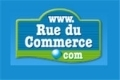 Les ventes trimestrielles de Rue du Commerce à nouveau en hausse - Journal du Net e-Business | Actualités E-marketing | Scoop.it