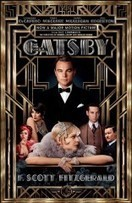 El gran Gatsby (2013) - FilmAffinity | Cinema | Scoop.it
